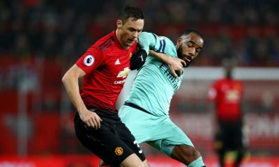 FA Cup: Arsenal vs Manchester United Preview