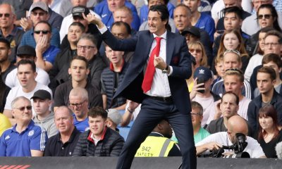Have Arsenal Dropped The Ball At The Wrong Time? Unai Emery's Transfer Woes Explained