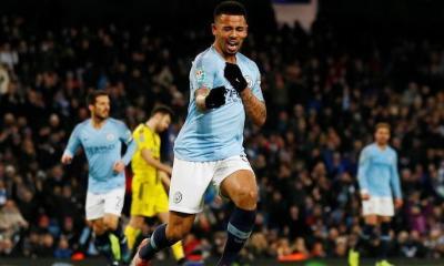 Carabao Cup: Burton Albion vs Manchester City