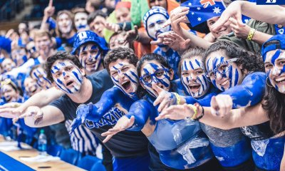 College Hoops Preview: #2 Duke vs. Pittsburgh