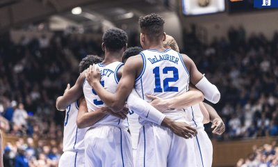College Hoops Preview: #1 Duke vs #4 Virginia