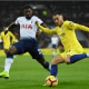 Chelsea vs Tottenham Hotspur Preview