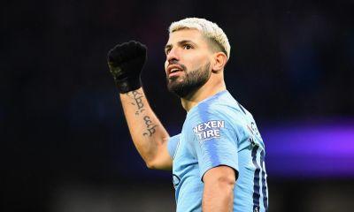 FA CUP: Manchester City vs Brighton Preview