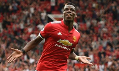 UCL: Manchester United vs Barcelona Preview