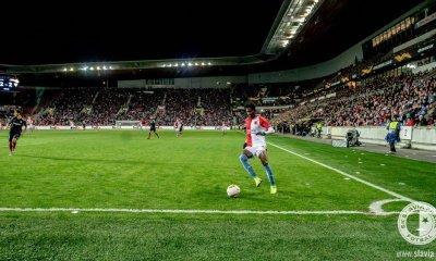 Slavia Prague vs Chelsea Preview