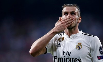 Opinion: Madrid Rejects Would Place Top 4 In Most Leagues