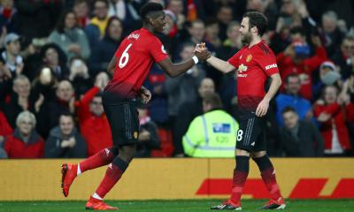 United Look To Keep Champions League Hopes Alive