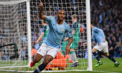 Premier League: Manchester City vs Tottenham Preview