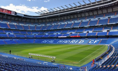 La Liga: Real Madrid vs Leganes Preview