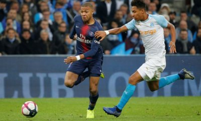 Ligue 1: Paris Saint-Germain vs Marseille Preview