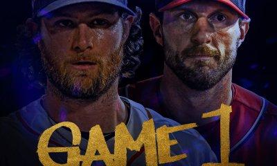 World Series 2019: Houston Astros vs Washington Nationals Game 1 Preview