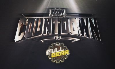 Cody Rhodes Drops A Major Bombshell Announcement!