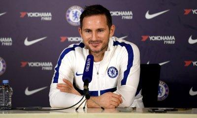Premier League: Chelsea vs Aston Villa Preview