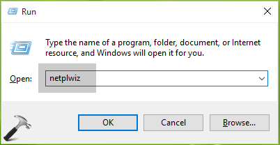 The extended attributes are inconsistent error: Windows 7/8/8.1/10
