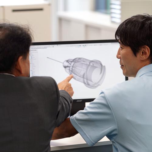 TSK-innovation-design