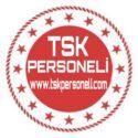 TSK PERSONELİ