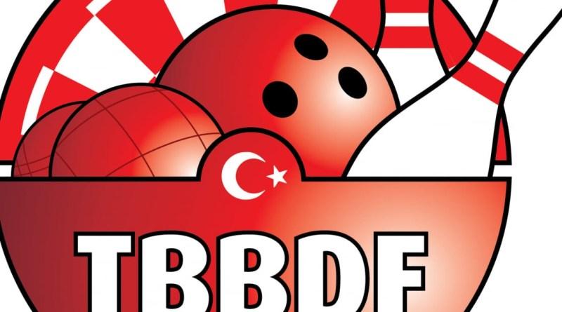 Kayseri'de 06-07 Kasım 2021 tarihlerinde Bocce Hakemlik Kursu Yapılacaktır
