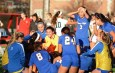 Sagehen women's soccer continues historic season with NCAA Final Four appearance