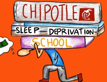 OPINION: Chipotle child labor violations highlight need for institutional change