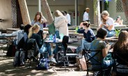 Scripps College postpones 2020 commencement