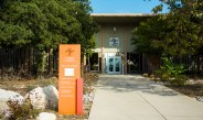 A return to campus? 'Extremely unlikely,' Pitzer admin tells students