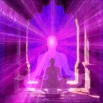 ascended master temple