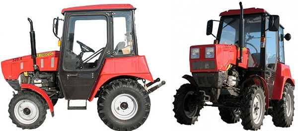 Мтз беларус мтз 320 – Минитрактор МТЗ-320 характеристики ...