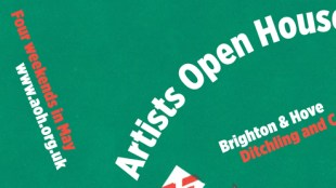 Arist-Open-Houses-cut