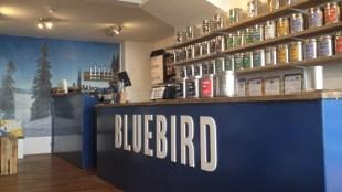 Bluebird-Tea-Cocut