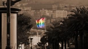 Rainbow-Flag-cut