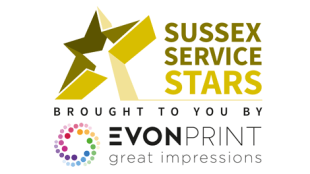 16267-EP-Sussex-Star-Logo-for-web