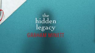 Graham-Minett-book