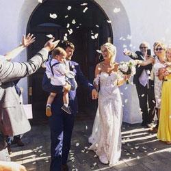 leonie-claire-bridal