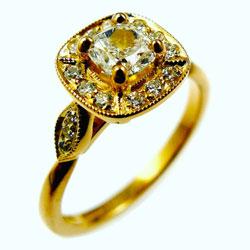 rtfj-bespoke-jewellery