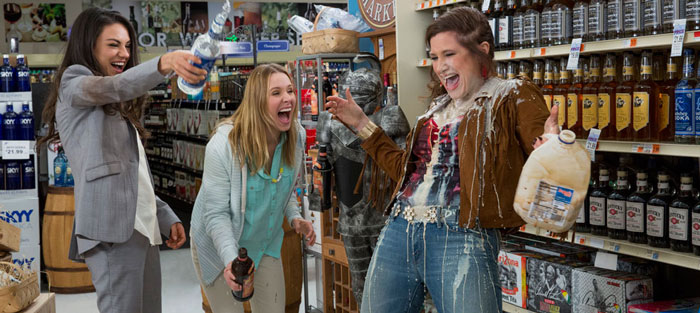 bad-moms-df-26679r_rgb700x313
