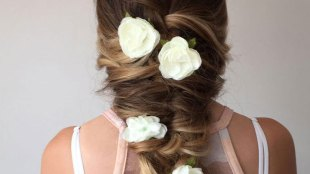 sam-chapman-bridal-hair-1
