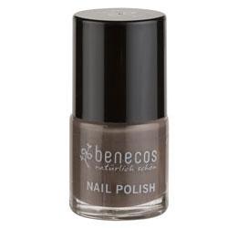benecos-nail-polish-taupe-temptation-hr