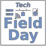 Tech Field Day VMworld – Asigra and Simplivity