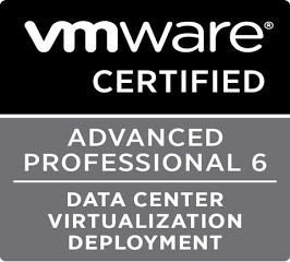 VCAP-DCV Deploy – Study Guide Series