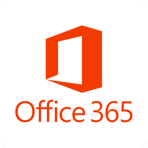 Disable Welcome Email for O365 Group