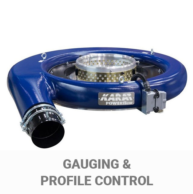 Gauging-and-Control-System-2-a