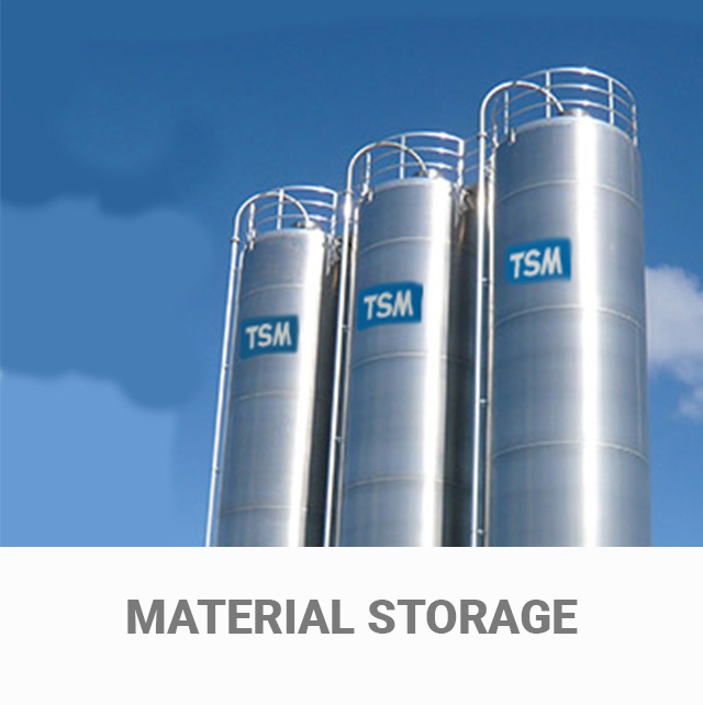 MATERIAL-STORAGE-2.4-a