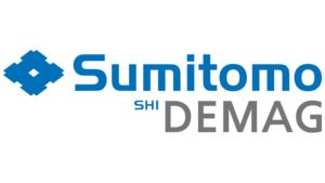Sumitomo Demag
