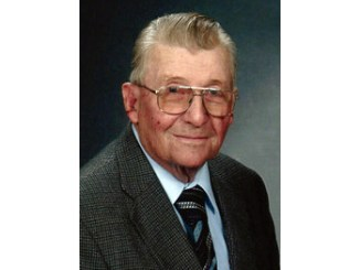 Obituaries – Page 6 – Times-Sentinel Newspapers