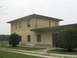 Castiglione D.S.
