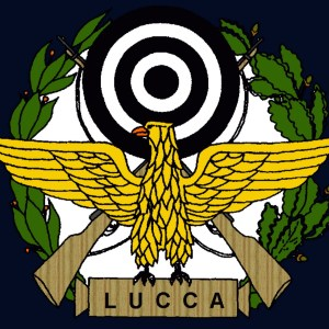 TSN Lucca