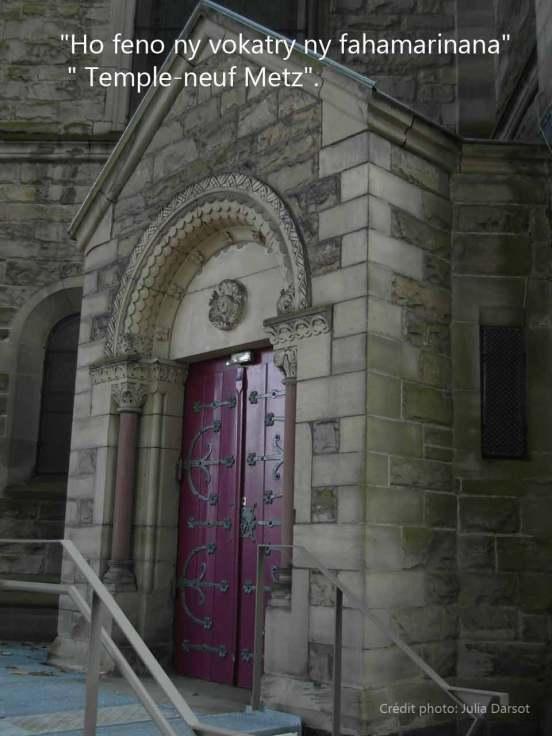 temple9 Metz