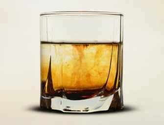 De 6 perfecte cadeaus voor whiskey liefhebbers