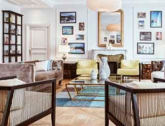 Creëer meer ruimte in je huis met glasverwarming