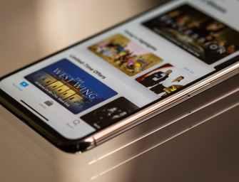 Wat kan de iPhone 11 eigenlijk allemaal? Dit is alles wat je moet weten